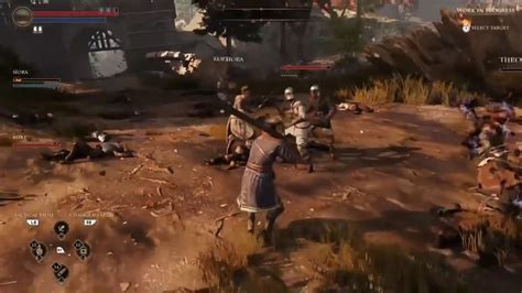 GreedFall Review: All The Bells and Whistles of a Great RPG