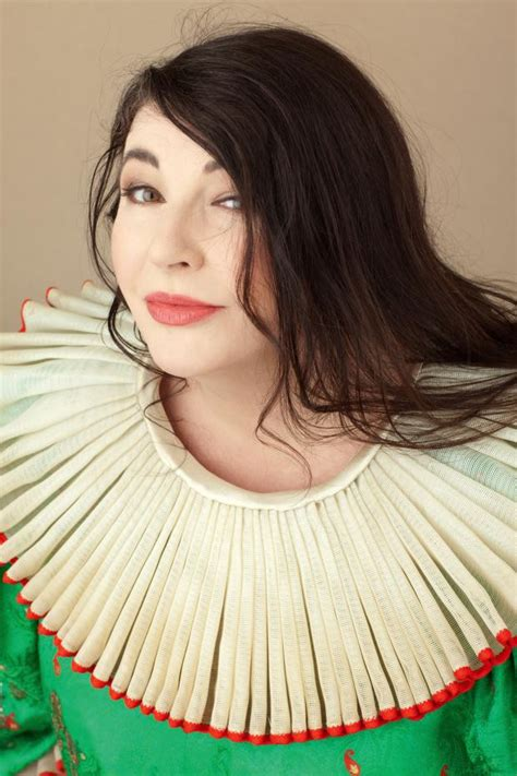 Kate Bush tickets and 2020 tour dates