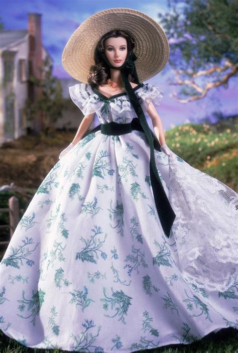17 Best images about DOLLS on Pinterest | Gone with the