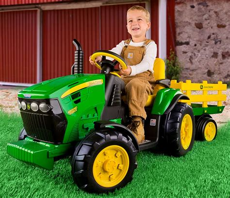 Cool Toys for Kids | Gift Ideas | Chainsaw Journal