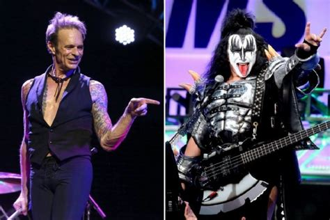 David Lee Roth Comments On KISS' Rescheduled 2021 Tour