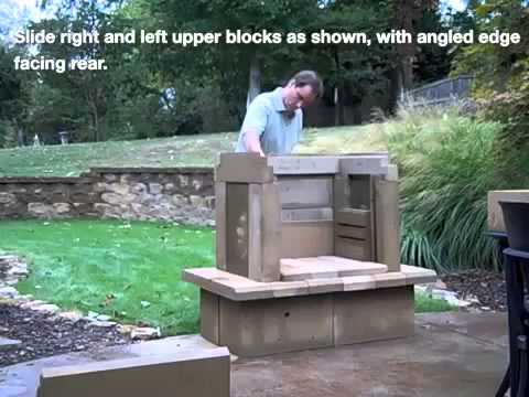 Raised Bed Soaker Systems | Raised Bed Irrigation