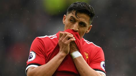 Alexis Sanchez Net Worth 2018   How They Made It, Bio