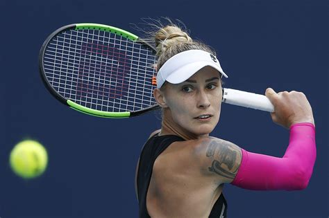 Hercog ends seven-year title wait with win over 17-year