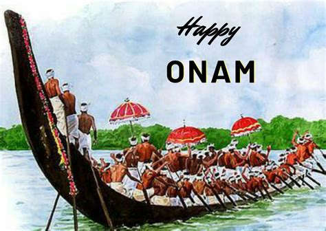 Happy Onam 2020 Images, HD Pictures, Ultra-HD Wallpapers