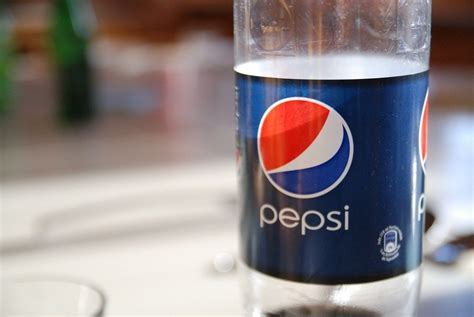 Will Pepsico Survive?   Pepsi, Cold coffee drinks, Soft drinks