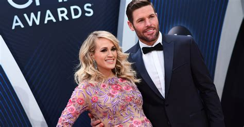 Carrie Underwood Bringing Sons Along on Next Tour (Exclusive)
