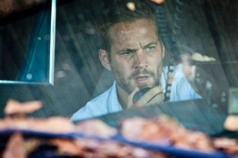 Paul Walker Conspiracy Theories: Actor's Death Linked With