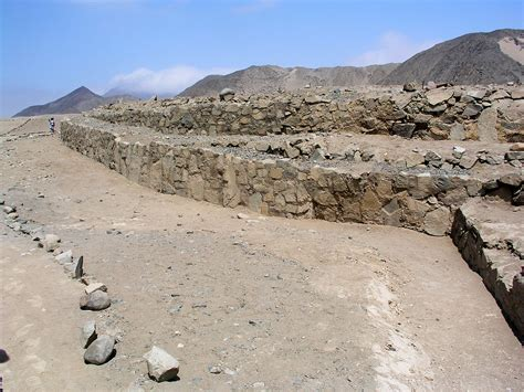 Caral – Wikipedie