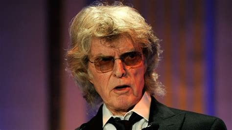 Don Imus; wining the battle of Cancer, Married Twice and