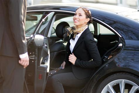 Rome Airport Transportation Car Service - Rome Holiday
