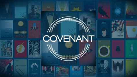 How To Get Covenant After Colossus Shutdown (Covenant Fix