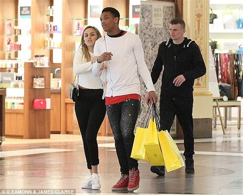 Manchester Utd's Anthony Martial 'ditched the mother of