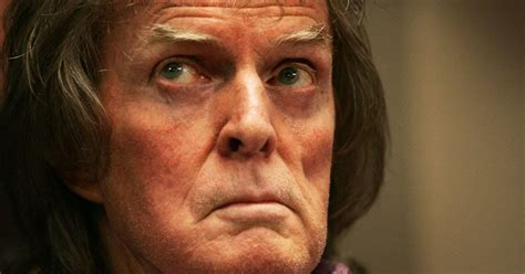 Don Imus Is DONE - The Ring of Fire Network