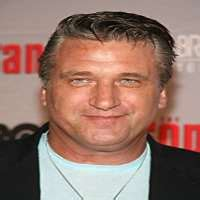 Alec Baldwin Birthday, Real Name, Age, Weight, Height