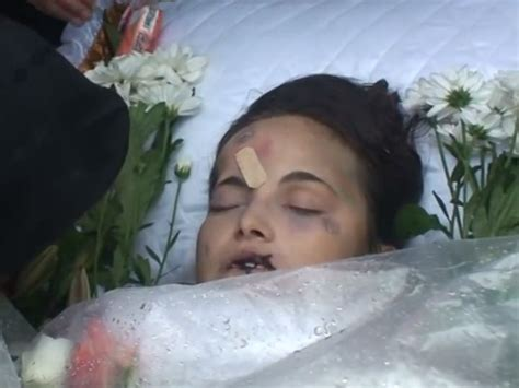Pin on Post Mortem Pictures