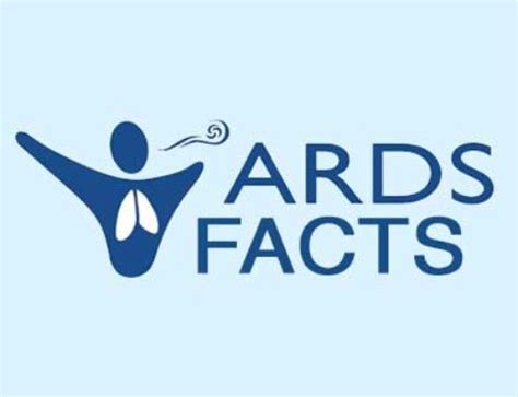 POST-ARDS TIPS - ARDS Global