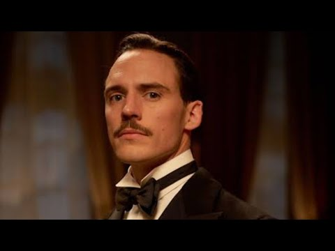 Sam Claflin And Brian Gleeson Join Peaky Blinders For
