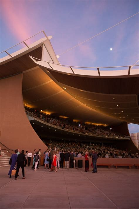 Best Outdoor Music Venues for Summer Concerts Photos