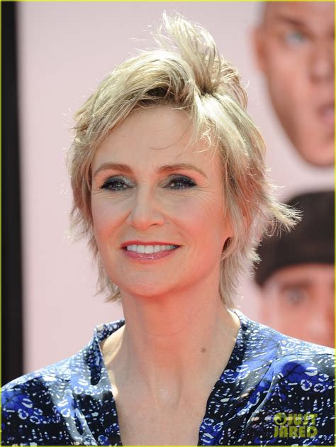 Jane Sasso - photos, news, filmography, quotes and facts