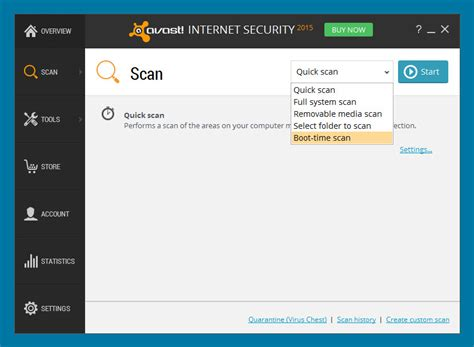 Avast Internet Security 2020 Review [ Download 60 Days Trial ]